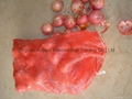 ORGANIC FRESH RED ONIONS 17