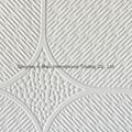 Perforation  gypsum ceiling tile 9