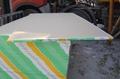 纸面石膏板 18