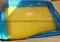 冷冻红薯制品 2