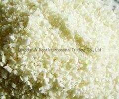 凍干洋蔥粒