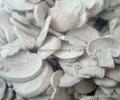 冻干蘑菇 1
