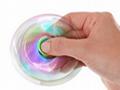 2017 Hot  Fidget Hand Spinner Finger Spinner Fingertip Spinner 2