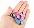 Finger Spinner hand spinner fidget spineer hot popular toy    3