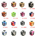 Magic Fidget Cube Stress Relief Toys Anti ADHD Stressreliever Hand Gifts 2
