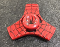 Hot Fidget Spinners Hand Spinner EDC Novelty Decompression Toy 2