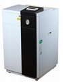Geothermal Heat Pump Heating Only GS07