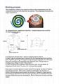 Monoblock EVI air source heat pump AS13S/L