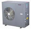 Air source heat pump reversiable AS13S/B