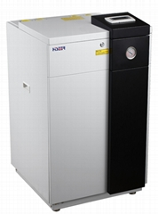 Geothermal heat pump 10KW GS10