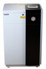 Geothermal heat pump GS12