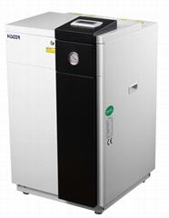Geothermal heat pump GS13