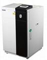 Geothermal heat pump GS20