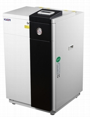 Geothermal heat pump GS20