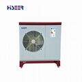 monoblock inverter heat pump 10KW 230V AS10V-QPNHE