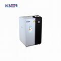 Reversible Geothermal heat pump 9KW GS09