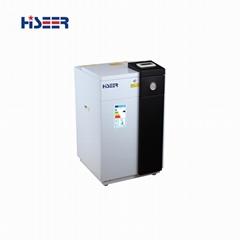 Reversible Geothermal heat pump 9KW GS09/B