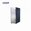 Geothermal Heat Pump With Modular Design GS60