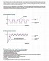 inverter heat pump advantage