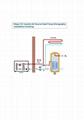 R32 heat pump