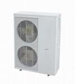 Inverter heat pump 20KW AS20V