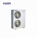 R410A Air Source Heat Pump Heating Only Unit AS20S 1