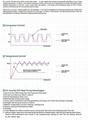 R32 EVI inverter heat pump RS10V/L