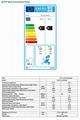 R32 EVI inverter heat pump RS15V/L 11