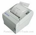 瀋陽北洋熱敏打印機