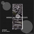 Crystal Stand-AC9247