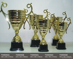 Trophy-TW6550