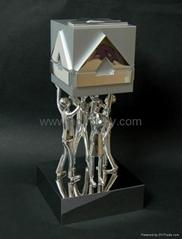 OEM Trophy-AB245