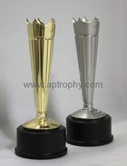 OEM Trophy-AB256