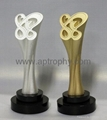 OEM Trophy-AB257