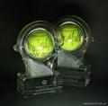 OEM獎座-AC100Z