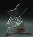 Acrylic Trophy-AA156