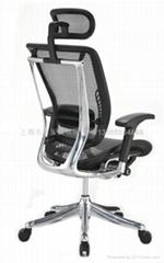 上海辦公傢具新款椅子