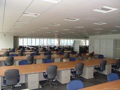 浦东办公家具