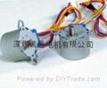 深圳电机24BYJ48 2
