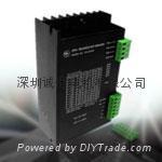 步进电机MA806 MA860驱动器
