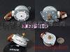 NMB,PM35L進口步進電機 1