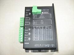 B806,B804,b806,B1206剥皮线机用电机驱动器