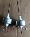 出口韓國美容儀器用35BLZ-B01-07L直線絲杆步進電機 2