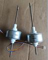 出口韓國美容儀器用35BLZ-B01-07L直線絲杆步進電機 4