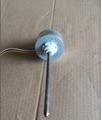 出口韓國美容儀器用35BLZ-B01-07L直線絲杆步進電機 5