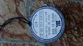 SD-83-639系列同步電機 4