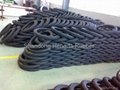 motorcycle tires 3