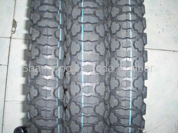 motorcycle tire/tyre/ tubeless tyre/inner tube 1