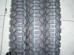 motorcycle tire/tyre/ tubeless tyre/inner tube