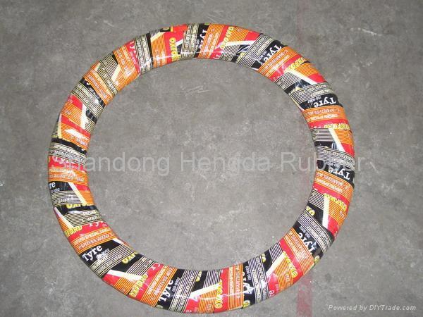 motorcycle tire/tyre/ tubeless tyre/inner tube 3